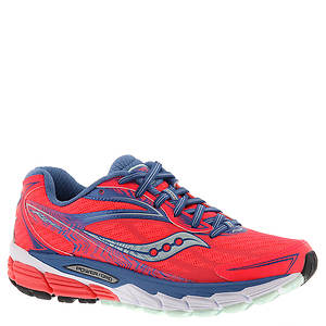 Saucony Ride 8 (Women's)