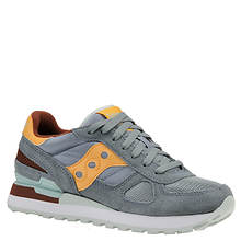 Saucony Shadow Original (Women's)