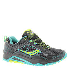 Saucony Excursion TR9 GTX (Women's)