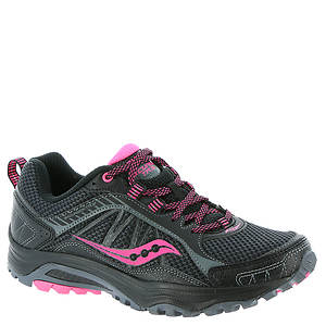 Saucony Excursion TR9 (Women's)
