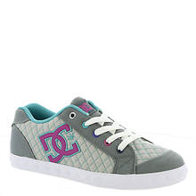 DC Chelsea Stud (Girls' Toddler-Youth)