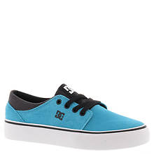 DC Trase SD (Kids Toddler-Youth)