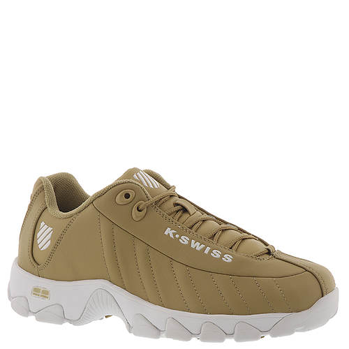 K-Swiss ST329 Sneaker (Men's)