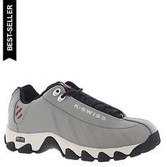 K-Swiss ST329 Sneaker (Men's)