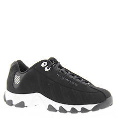 K Swiss ST329 CMF (Men's)