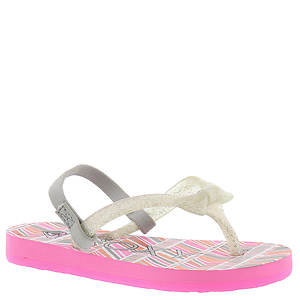 Roxy TW Fifi (Girls' Infant-Toddler)