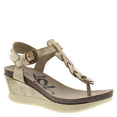 OTBT Graceville (Women's)