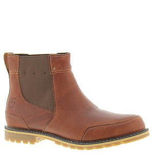 Timberland Chestnut Ridge WP Chelsea (Men's)