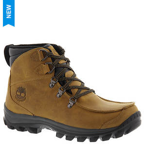Timberland Chillberg Premium Waterproof Insulated Chukka (Men's)