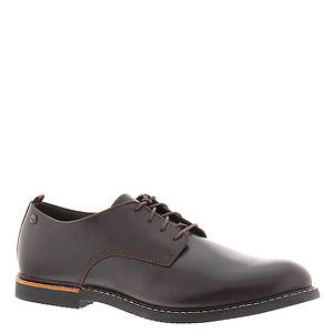 Timberland Brook Park Oxford (Men's)