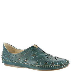 Pikolinos Jerez Slip On (Women's)