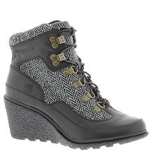 Timberland Amston Hiker (Women's)