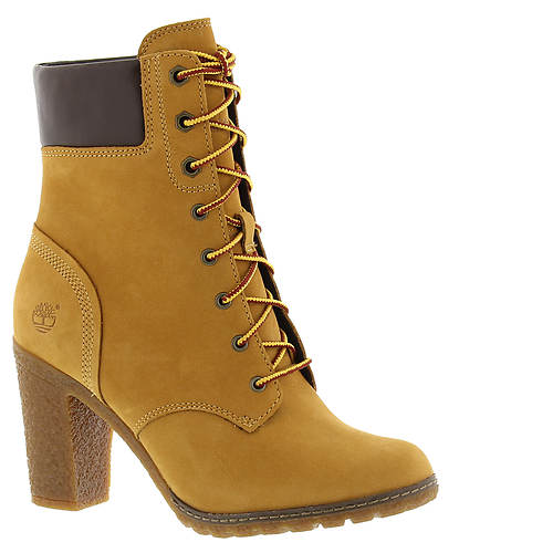 Timberland Glancy 6