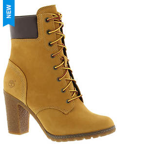 Timberland Glancy 6 inch Boot (Women's)