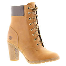 Timberland Glancy 6 inch  (Women's)