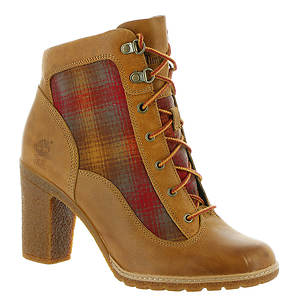 Timberland Glancy F/L Hiker (Women's)