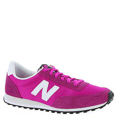 New Balance 410 Winter Bright Collection (Women's)