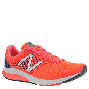 New Balance Vazee Rush (Women's)