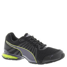 PUMA NU 10 Cell Jr (Boys' Toddler-Youth)