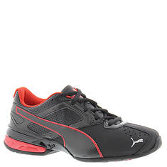 PUMA Tazon 6 SL JR (Boys' Toddler-Youth)