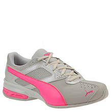 PUMA Tazon 6 SL Jr (Girls' Toddler-Youth)