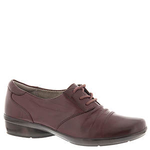 Naturalizer Carly (Women's)