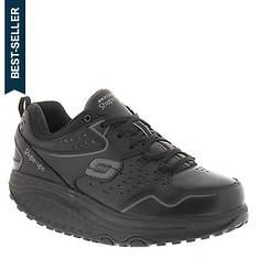 Skechers Shape-ups 2.0 Perfect Comfort (Women's)