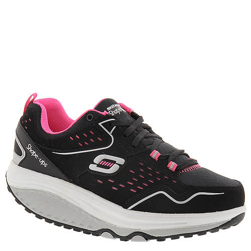 Skechers Shape-ups 2.0 Everyday Comfort (Women's)