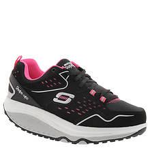 Skechers Shape-ups 2.0 Everyday Comfort (Women's)