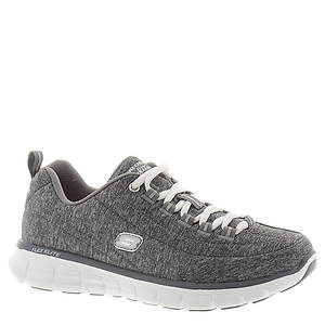 Skechers Synergy Spot On (Women's)