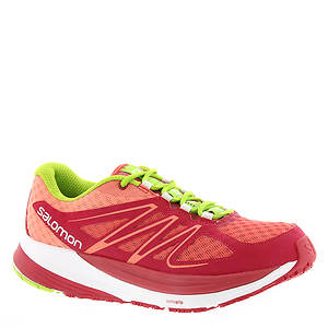 Salomon Sense Pulse (Women's)