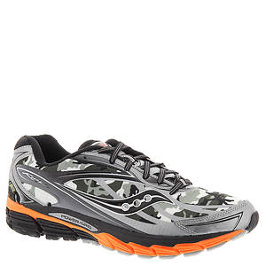 Saucony Ride 8 GTX (Men's)