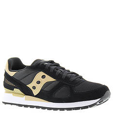 Saucony Shadow Original (Men's)
