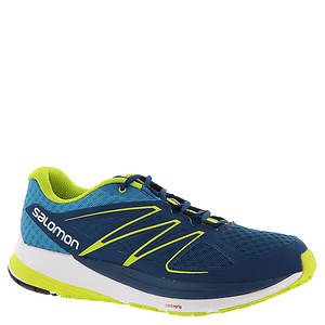 Salomon Sense Pulse (Men's)