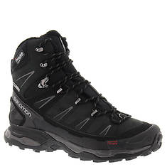 Salomon X Ultra Winter CS WP (Men's)