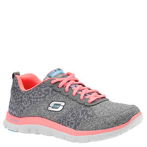 Skechers Sport Flex Appeal Tribeca (Women's)