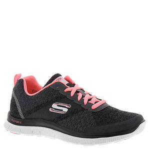 Skechers Sport Flex Appeal Simply Sweet (Women's)
