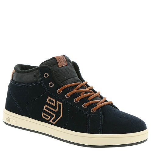 Etnies Fader MT (Boys' Toddler-Youth)