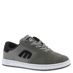 Etnies Lo-Cut (Boys' Toddler-Youth)