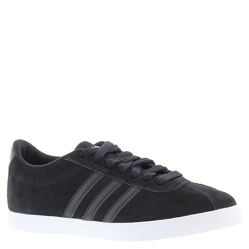 adidas Courtset (Women's)