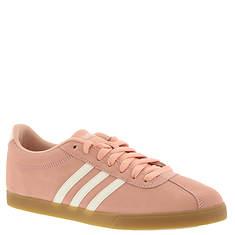 adidas Courtset (Women's)