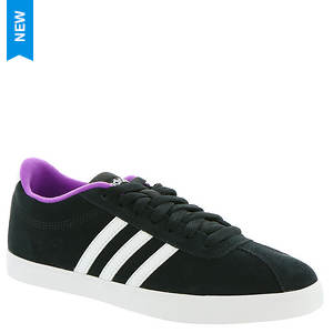 adidas Courtset W (Women's)