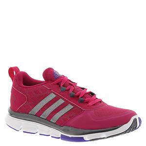 adidas Speed Trainer 2 W (Women's)