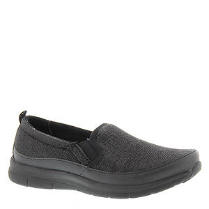 Easy Spirit Sammi 2 (Women's)