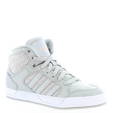 adidas Raleigh Mid (Women's)