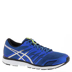 Asics Gel-Zaraca 4 (Men's)