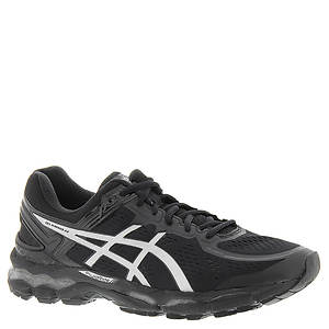 Asics Gel-Kayano 22 (Men's)