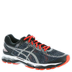Asics Gel-Kayano 22 Lite-Show (Men's)