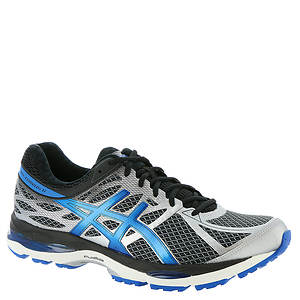 Asics Gel-Cumulus(R) 17 (Men's)