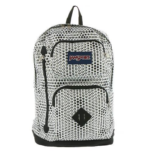 JanSport Girls' Austin Backpack